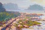 Hennsler\'s Cove