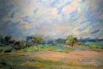 Ardrossan Fields