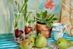 08 Pears