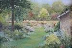 09 Joanna Reed's Garden